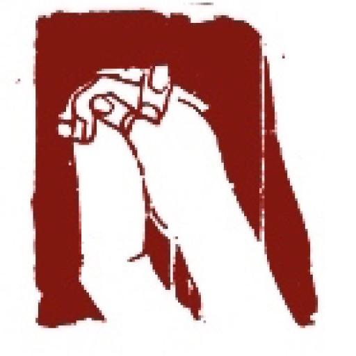cropped-watermark-logo.jpg