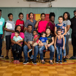Community Fund to Support Families in Deportation Launches!